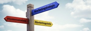 Ist Marketing nutzlos?